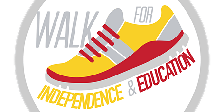 Walk For Independence and Education 2020 tickets