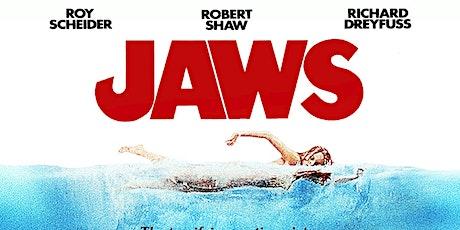JAWS at BDI (Fri & Sat 6/19-20) tickets