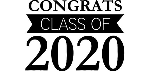 TROY HS GRADUATES OF 2020 tickets