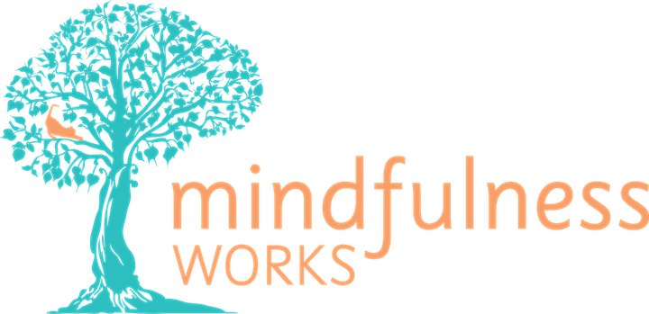 An Introduction to Mindfulness and Meditation 4-Week Course  — New Plymouth image