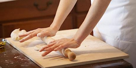 """Cooking class """"Pasta Fresca"""" biglietti"""