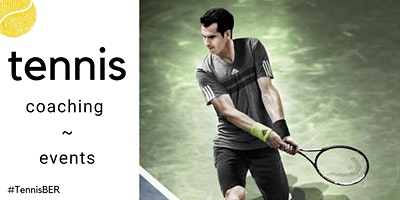 Tennis+Coaching+%3A+Sunday+Evening%27s+%3A+Indoor