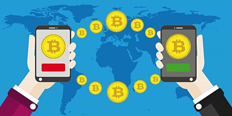 Buy or Sell Bitcoin, Ethereum, Litecoin, Ripple Online with LKR tickets