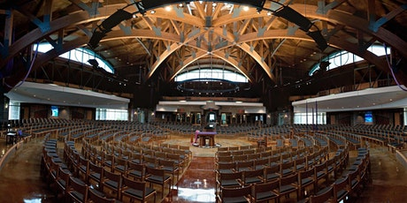 5pm Mass Saturday June 13 tickets
