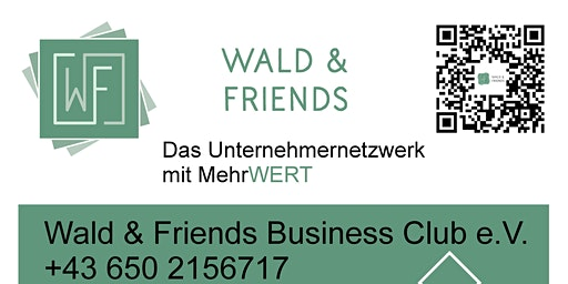 Bruckneudorf, Austria Business Networking Events | Eventbrite