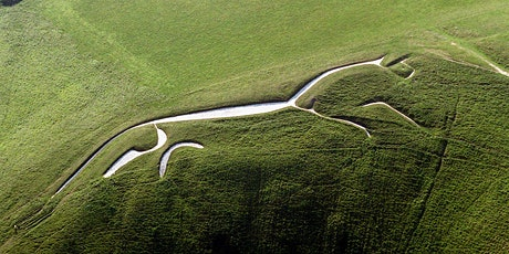 EXTRA DATE: Chasing the Sun - British Myths and the Uffington White Horse tickets
