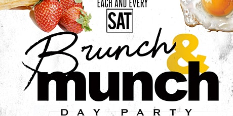 SATURDAY DAY & NIGHT PARTY @ BAR 2200 IN RIVER OAKS | BRUNCH DAY PARTY 3p-8p | NIGHT PARTY 8pm-2am  | 2 BOTTLES FOR $300 |  HAPPY HOUR 5p-9p |FREE ENTRY ALL DAY |  FOR BOTTLE SERVICE OR MORE INFO TEXT 832.338.3829 OR @Bar2200htx ON INSTAGRAM  tickets