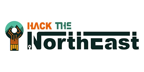 Hack the Northeast Virtual Hackathon tickets