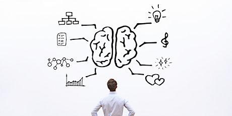 Online 8-Week Mindfulness Mind Training Series tickets
