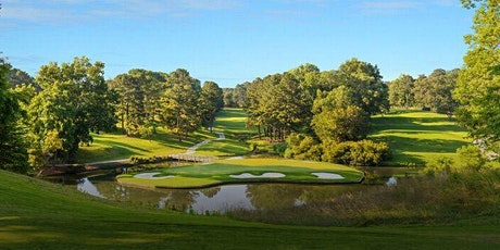 45th Grip & Sip Golf Outing Gamma Psi Alumni tickets