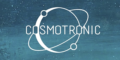 Cosmotronic / New Cycle billets