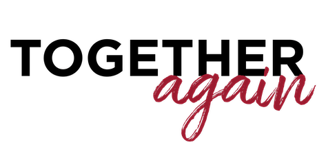 MAIN CAMPUS-Rose Heights Church Together Again-June 7 tickets