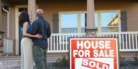 Home Ownership & Real Estate Investing tickets