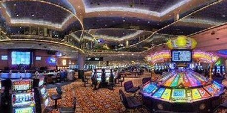 Tunica Ms. Casino Resorts !!   Break Out Bus Trip , From Indianapolis , In. tickets
