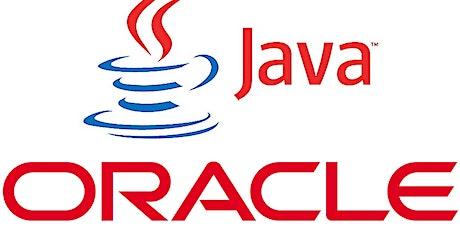 Kids Online Java Camp(July 13- July 17) tickets