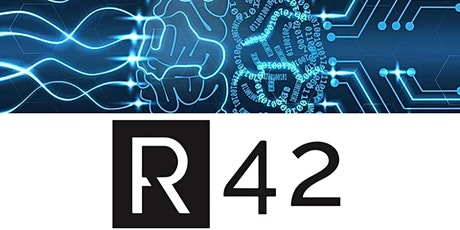 R42 Institute AI Summer Program - 4 Weeks Online Course with Dr. Ronjon Nag tickets