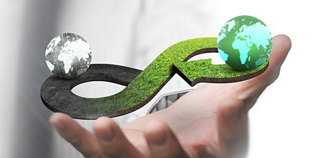 Circular Economy in the time of Covid-19 tickets