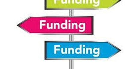 How to Conceptualize Your Idea into a Fundable Startup/Investor Gary Jinks tickets