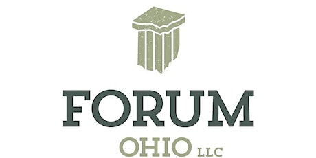"""Mental Health and Law Series 2020: """"The Duty to Protect in Ohio"""" tickets"""