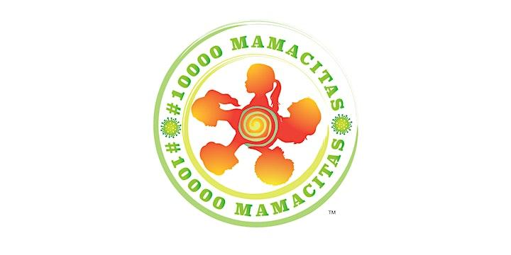 #10000Mamacitas image