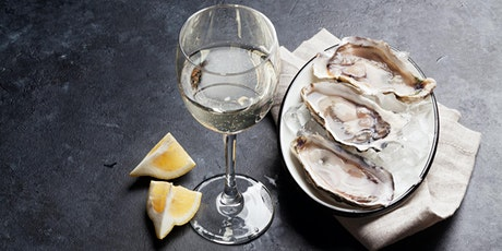 PROSECCO & OYSTER MADNESS tickets