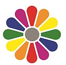 GRAI &  Vic Park Pride logo