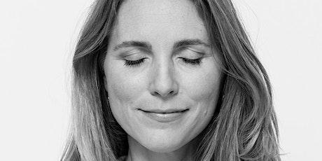 Breathwork and Meditation online workshop tickets