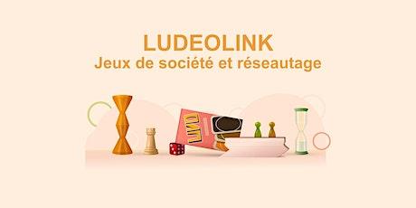 Ludeolink N°17 - juin 2020 billets