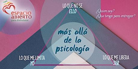 Martedì h.19.00 -21.00 SPAZIO APERTO | ALVERTO ON AIR 2 Giugno biglietti