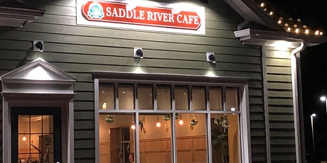 Saddle River Cafe Take Out Dinners tickets