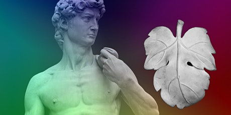 Queer Britannia: an LGBT tour of the V&A, with Dan Vo tickets