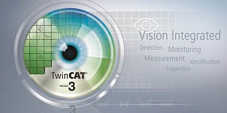 Discovering a cutting edge image processing solution for manufacturers tickets