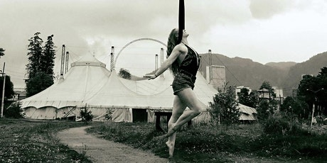 Circus Core-Training tickets