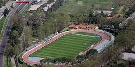 ACCESSO STADIO ROMEO GALLI -  2 ° TURNO biglietti