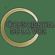 CONSCIENCIA DE LA VOZ logo