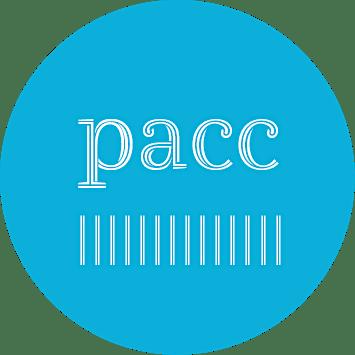 Patrimonio y Cambio Climático (pacc) logo