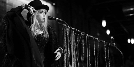 Stevie Nicks / Fleetwood Mac tribute Nightbird w/ guest Black Rose tickets