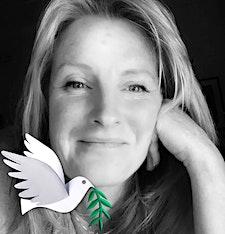 Sarah Norton Creative logo