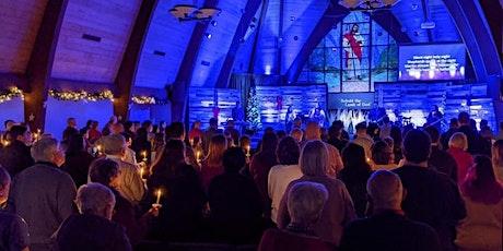Lakeview Christian Church Modern Service 9:40am tickets