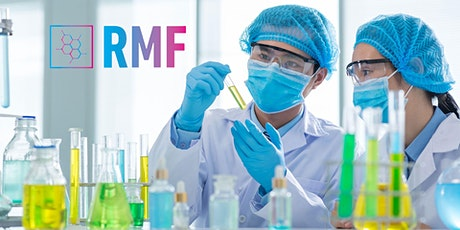 Regenerative Medicine Fellowship - 3rd entradas