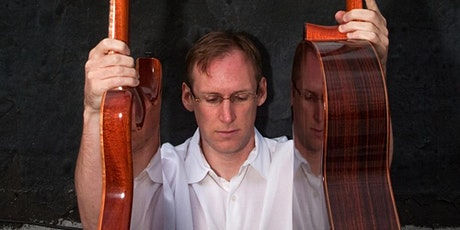 Dan Lippel online concert billets