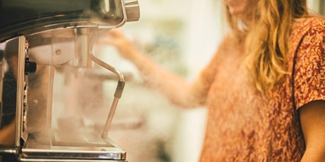 Barista Skills Foundation Workshop tickets