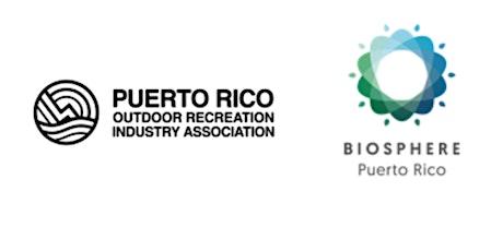 Reflexiones para un Plan de Turismo Sostenible y el Turismo de Naturaleza bilhetes