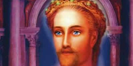 Immortality Initiation: St. Paul the Venetian tickets