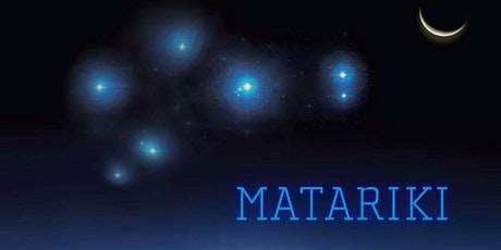 Matariki Celebration tickets