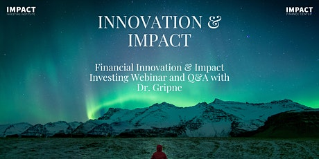 Part 3: Evaluating Investment Advisor - Private Foundation tickets