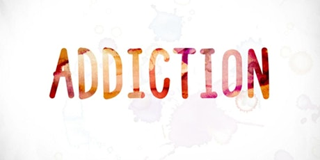 Addictions and Attachment:  Connection as a Path To Healing tickets