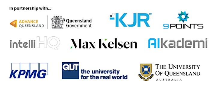 Organizer Queensland AI Hub