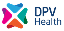 DPV Health logo