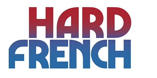 Hard French: Pre-Pride Warm-Up